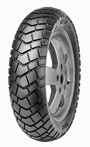 Neumático Mitas MC 19 - 12'' 120/80-12 55J TL