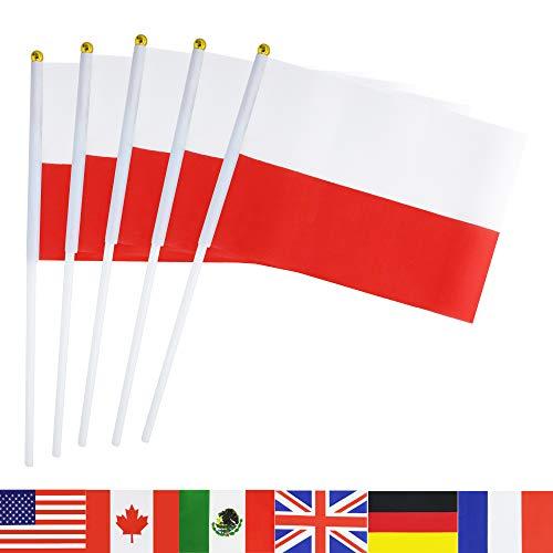 polish flags prime - 6