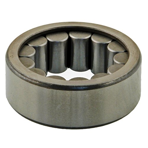 Price comparison product image ACDelco 513067 Advantage Rear Wheel Bearing