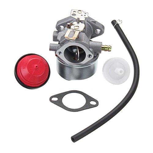 Jrl PZ 22/mm Carburateur Carb pour 125/cc ATV Quad Dirt bike Go Kart Buggy XR CFR 50/70