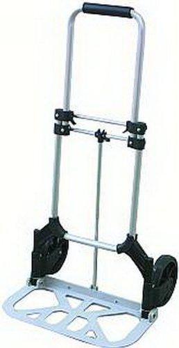 HKB ® Trolley Alu-Sackkarre