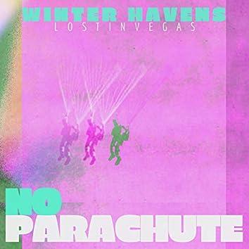 No Parachute (feat. Lostinvegas)