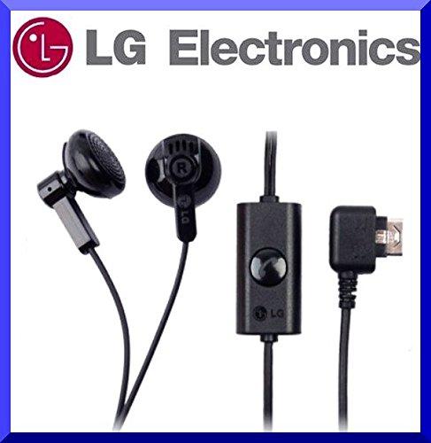 Original LG Stereo Headset (SGEY0003721) passend für LG GB230