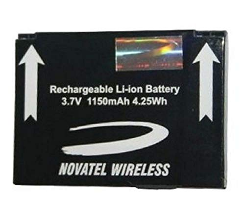 Novatel MiFi 2200 Battery