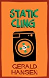 Static Cling (The Derry Women Series Book 5)