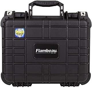 Flambeau FL-1109HD HD Series Small Molded Case