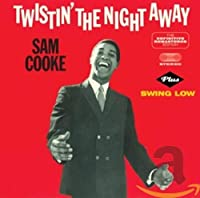 Twistin'the Night  Away + Swing Low + 5(import)