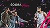 Sogra (DVD Open House Ao Vivo)