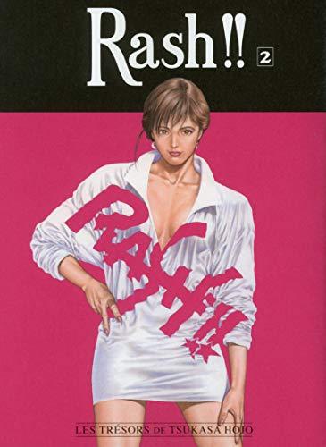 Rash !! T02 (02)