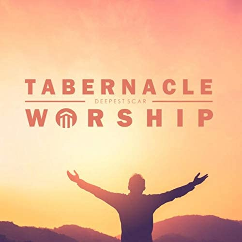 Brandon Hixson feat. Tabernacle Worship & Robin Gibson
