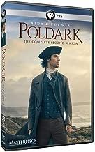Masterpiece: Poldark Season 2 UK Edition