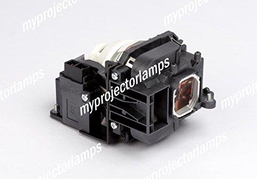 交換用プロジェクタ ランプ NEC NP23LP