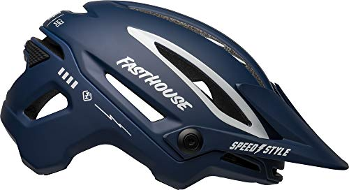 Bell Sixer XXL MTB helmet