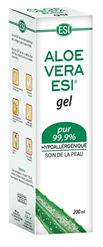 ESI 46435 Massagelotion,