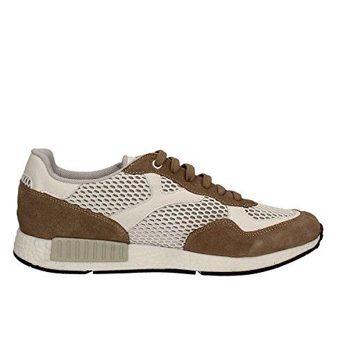 KEYS 3065 Zapatos Hombre Marròn 44
