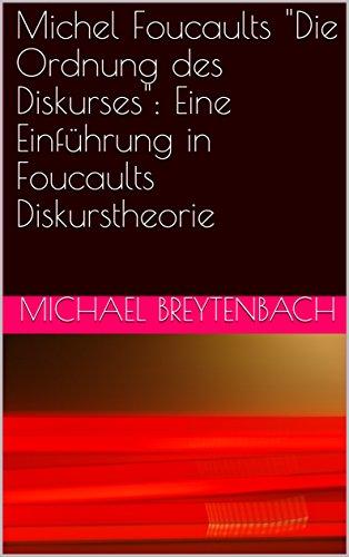 Michel Foucaults