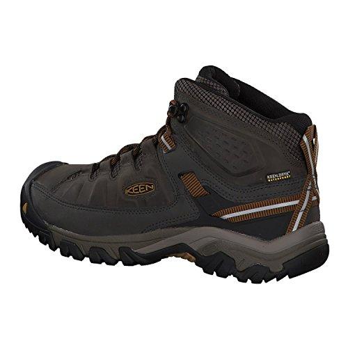 KEEN Targhee III Walking Boots
