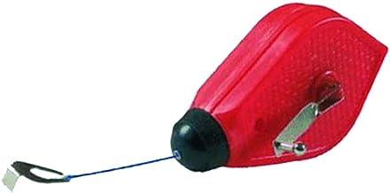 100 Pezzi Lampada a Risparmio Energetico Modello Spirale 32 Watt Kippen 1405G