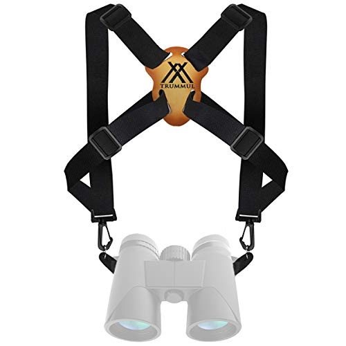 Trummul Binocular Harness Strap