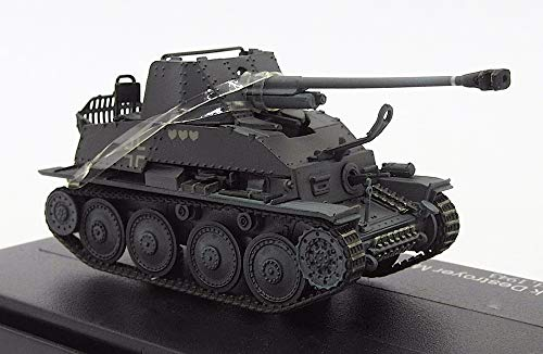Hobby Master 1/72 Scale HG4109 - German Tank Destroyer Marder III … …