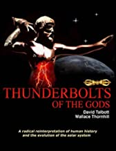 Best thunderbolts of the gods Reviews