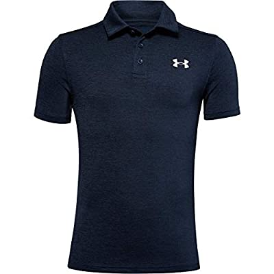 Under Armour Playoff Golf-Poloshirt