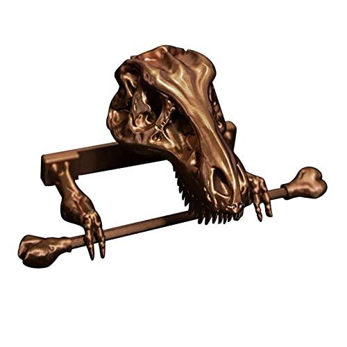 Top 10 best selling list for skeleton stand toilet paper holder
