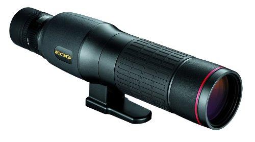 Why Should You Buy Nikon 8290 16-48x65mm EDG Straight Body Fieldscope with Eyepiece