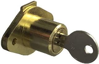 NATIONAL MFG/SPECTRUM BRANDS HHI N183-772 Keyed Drawer Lock