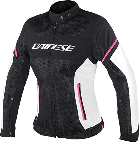 DAINESE 2735196U5646 Giacca Moto Donna, 46