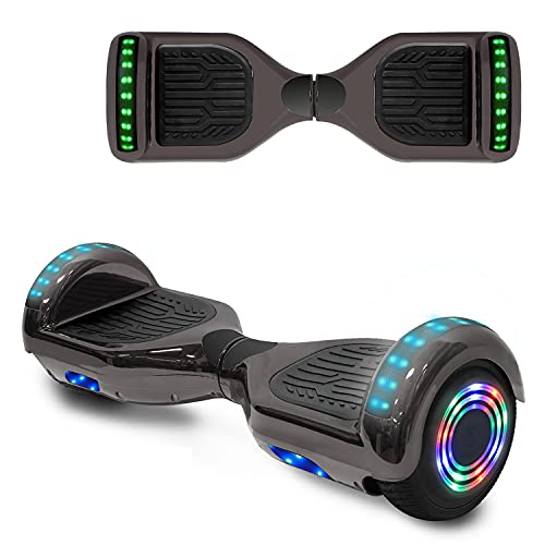 Cho Electric Hoverboard For Kids Ages 6-12 Self...