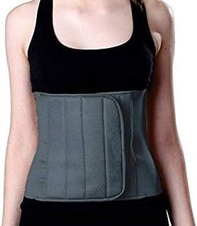 ROYALCARE Pregnancy Belts After Delivery Slimming Abdomen Postpartum Belly Band Pregnancy Belt, Maternity Belt After Pregn...