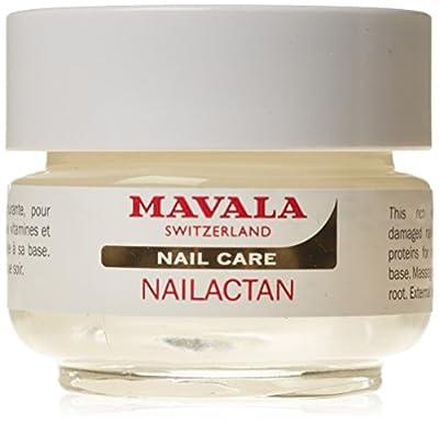 Mavala Nailactan Nagelcreme 15