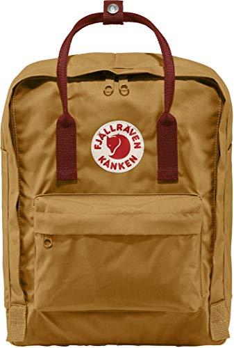 Fjällräven Unisex adult backpack Kanken