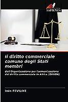 Il diritto commerciale comune degli Stati membri
