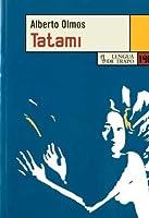 Tatami/ Tatami (Nueva Biblioteca)