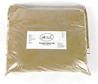 Sala Propolis Pulver Extrakt konv. 1000 g 1 kg