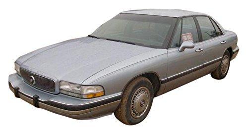 1996 Buick Lesabre >> Amazon Com 1996 Buick Lesabre Reviews Images And Specs