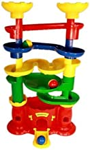 Discovery Toys Castle MARBLEWORKS Marble Run
