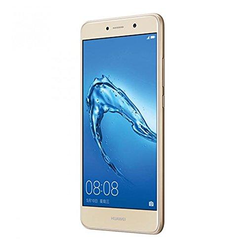 Huawei Y9 Prime Telcel marca HUAWEI