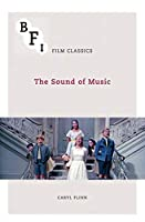 The Sound of Music (BFI Film Classics)
