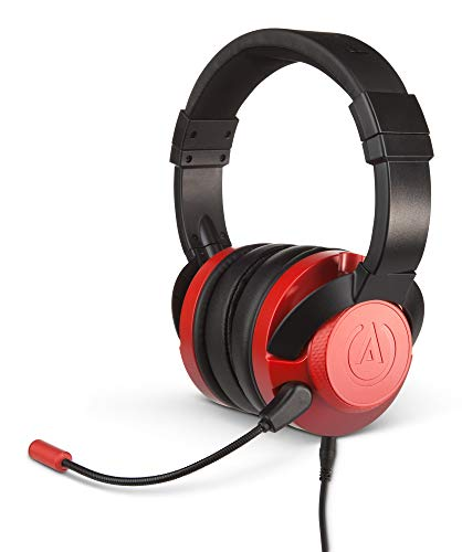 Top 10 Best fusion headset