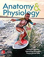 Anatomy Physiology An Integrative Approa