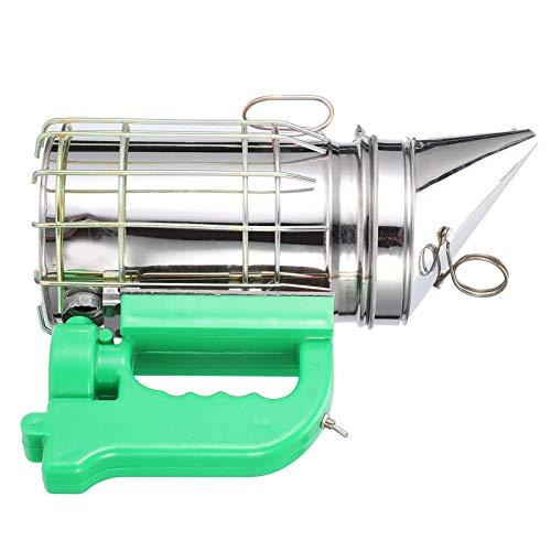 Ahumador de abejas eficiente, fácil de operar, de...