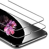 FUMUM Verre Trempé Huawei P Smart 2019 Vitre,9H Résistant aux Rayures Huawei P Smart 2019 Film...