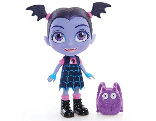 JP Vampirina JPL78105 Vampirina Doll
