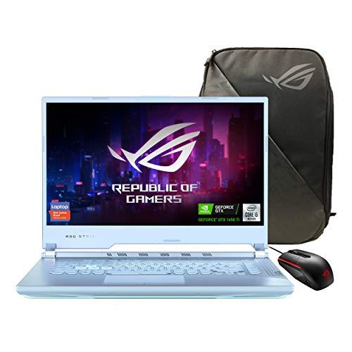 Laptop Gamer marca Asus