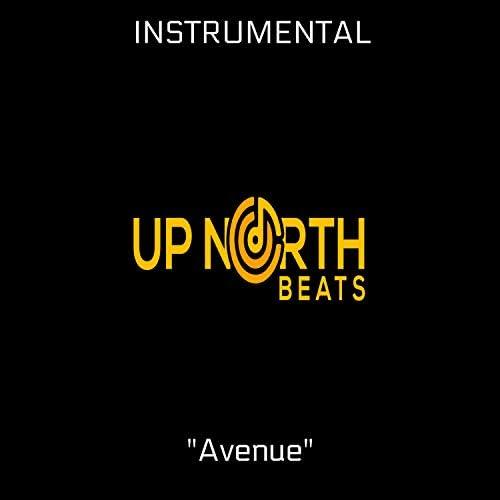 Upnorthbeats