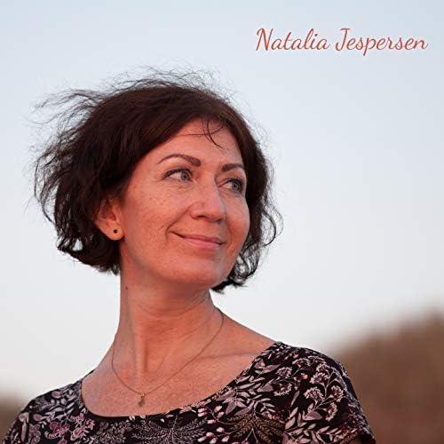 Natalia Jespersen