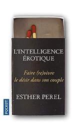 L'intelligence érotique d'Esther PEREL